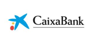 caixabank tpv virtual