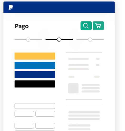 paypal pasarela de pagos wordpress