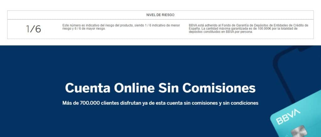 La Cuenta Online cuenta con más de 700.000 clientes