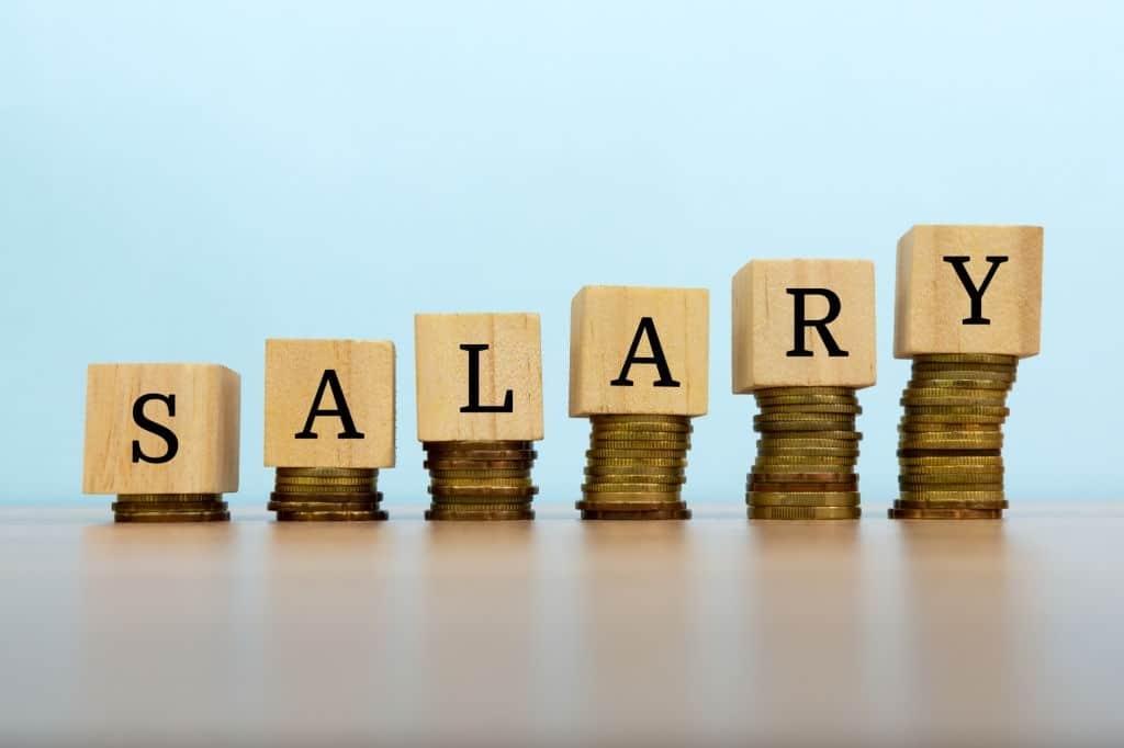 Aprovecha tu salario