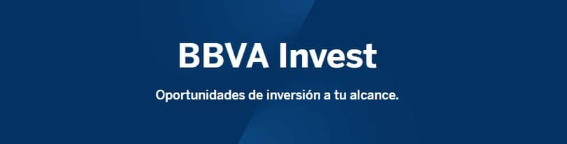 Oportunidades de inversión en BBVA