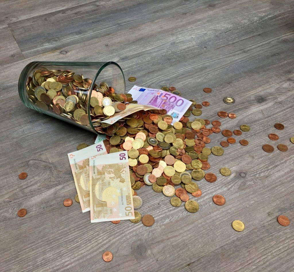 Comisiones bancarias